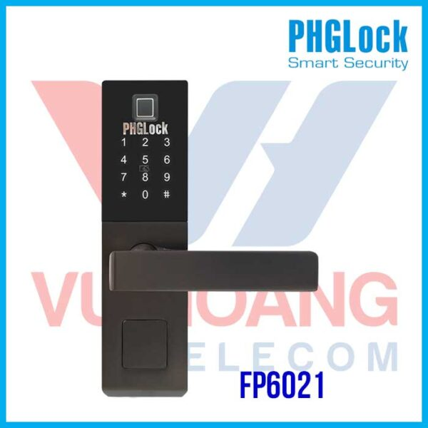 PHGLOCK FP6021BN
