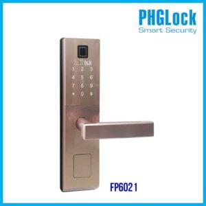 Khóa PHGLOCK FP6021