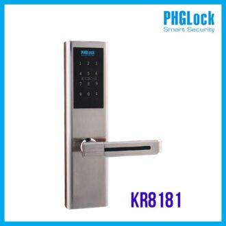 PHGLOCK KR8181