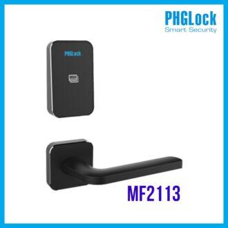 PHGLOCK MF2113