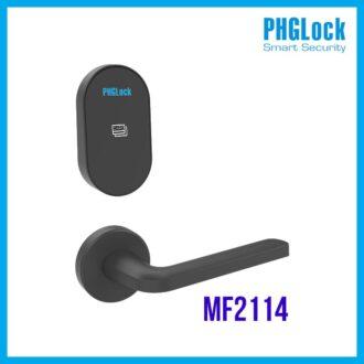 PHGLOCK MF2114