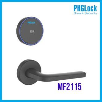 PHGLOCK MF2115