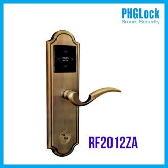 PHGLOCK RF2012ZA