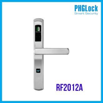 PHGLOCK RF5290