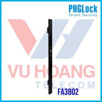 PHGLOCK FA3802