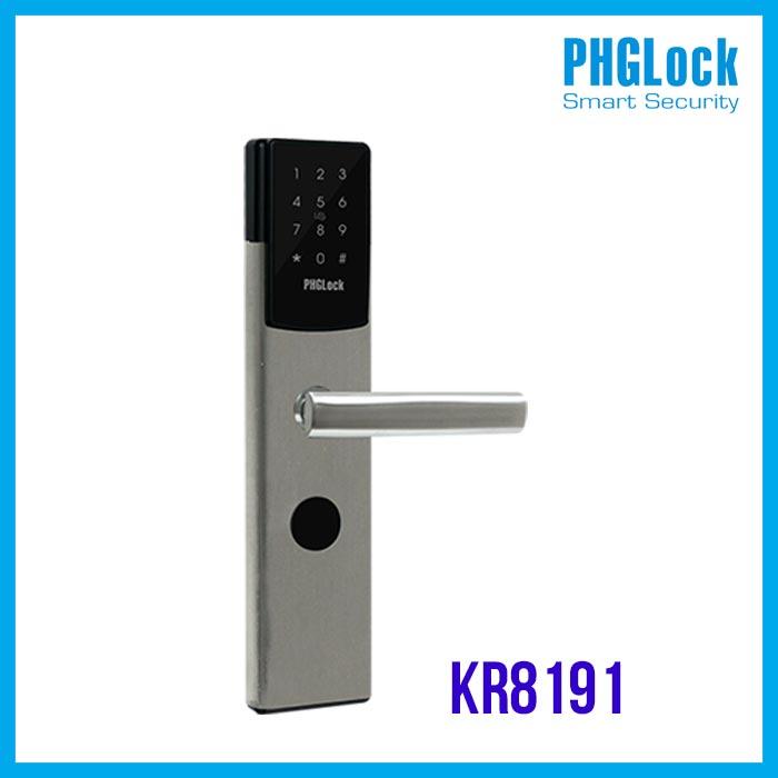 PHGLOCK KR8191