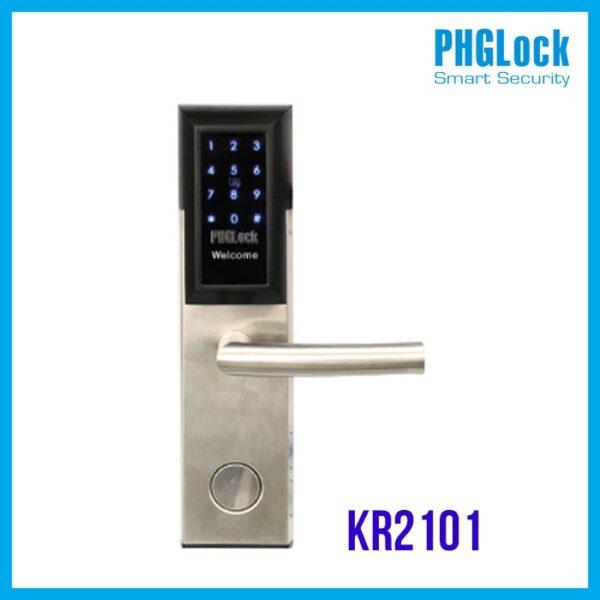 PHGLOCK KR2101