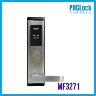PHGLOCK MF3271