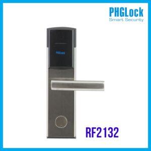 PHGLOCK RF2132