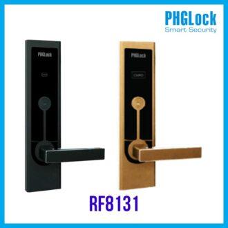 PHGLOCK RF8131