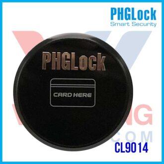 PGHLock CL9014