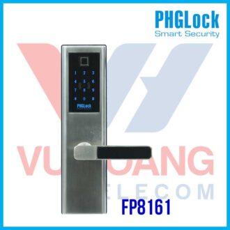 PHGLOCK FP8161