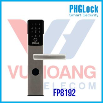 PHGLOCK FP8192