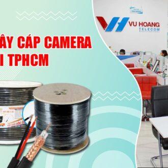 noi ban day cap camera tai tphcm uy tin chat luong