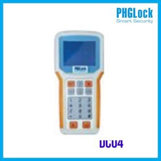 PHGLOCK DC04