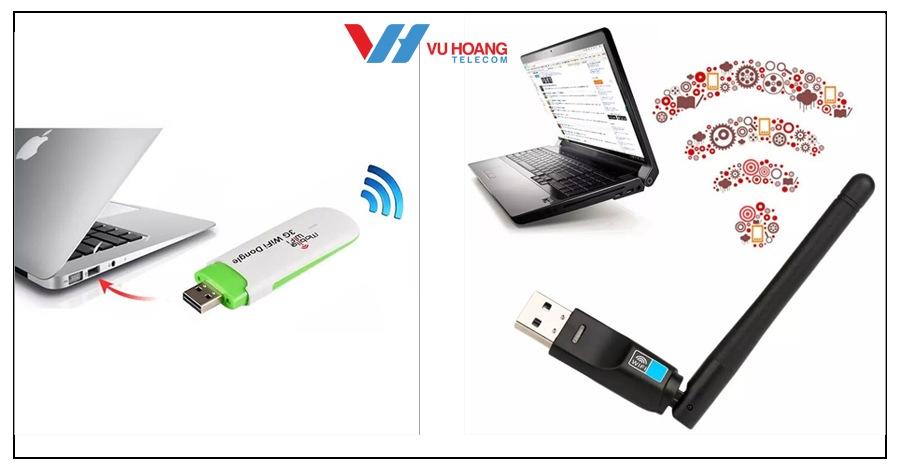 USB wifi la gi cau tao ra sao - 2