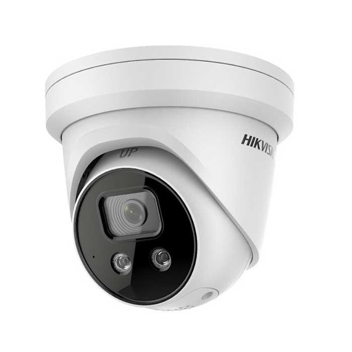 Camera IP HIKVISION DS-2CD2326G2-ISU/SL