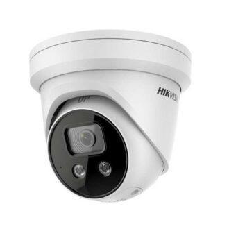 Camera IP HIKVISION DS-2CD2346G2-ISU/SL