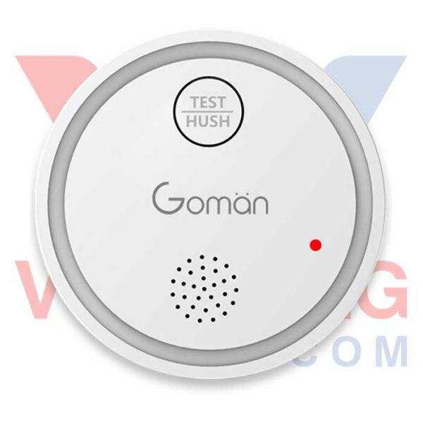 GOMAN GM-S364Z