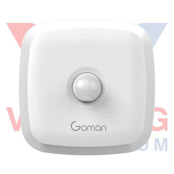 GOMAN GM-SM363W