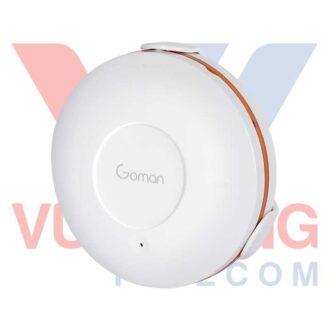 GOMAN GM-366W