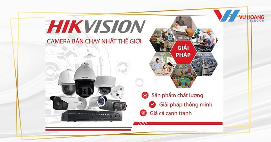 camera Hikvision cua nuoc nao co tot khong -2