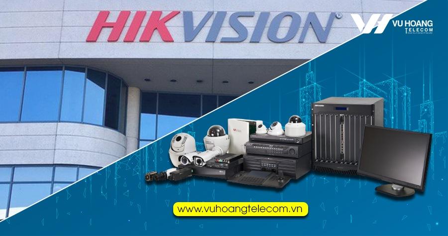 camera Hikvision cua nuoc nao co tot khong