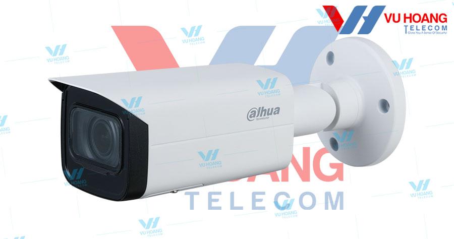 Camera IP chống ngược sáng DAHUA DH-IPC-HFW2231TP-AS-S2 giá rẻ