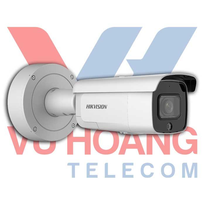 HIKVISION DS-2CD2646G2-IZSU/SL