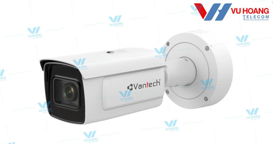 Camera IP Ai 4 Megapixel VANTECH VP-i4896VBP-A