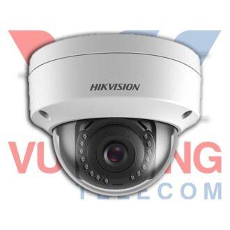 HIKVISION DS-2CD1123G0E-I(L)