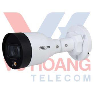 DAHUA DH-IPC-HFW1239S1P-LED-S4