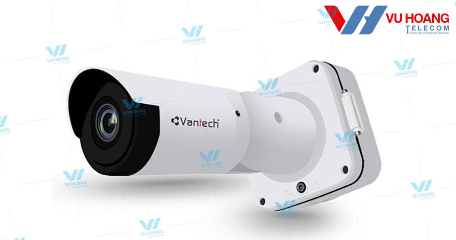 Bán camera quan sát IP 2MP VANTECH VP-2491BP giá rẻ