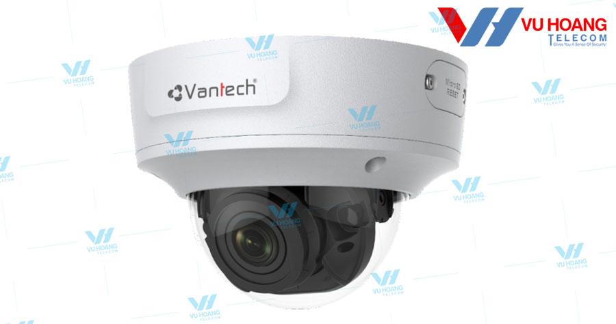 Bán camera quan sát IP 2MP VANTECH VP-2491VDP giá rẻ