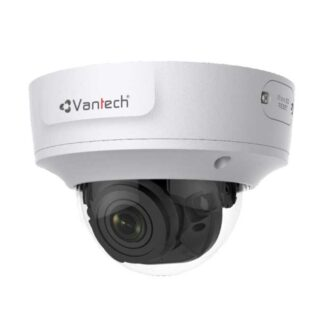 VANTECH VP-4491VDP