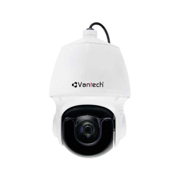 VANTECH VP-21533IP