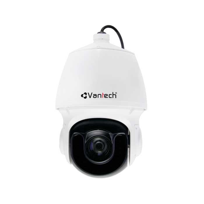 VANTECH VP-51533IP