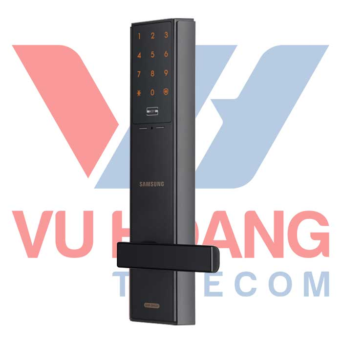 SAMSUNG SHP-DH537BC/EN