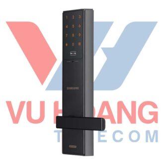 SAMSUNG SHP-DH537MC/EN
