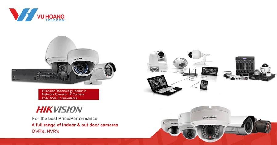so sanh camera Kbvision va Hikvision - 3