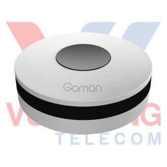 GOMAN GM-WIR352