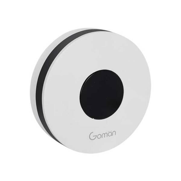 thiết bị điều khiển IR WIFI GOMAN GM-WIR352