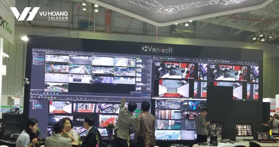 camera Vantech cua nuoc nao dung tot khong - 3