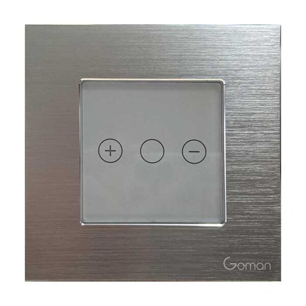 GOMAN GM-WD86-252