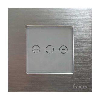 GOMAN GM-WD86-252S/B/G