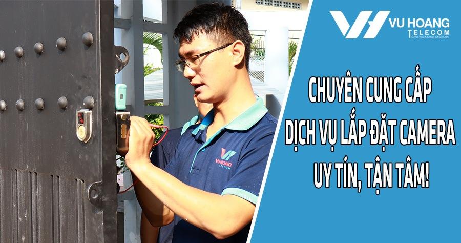 cong ty lap dat camera Hau Giang  - 3
