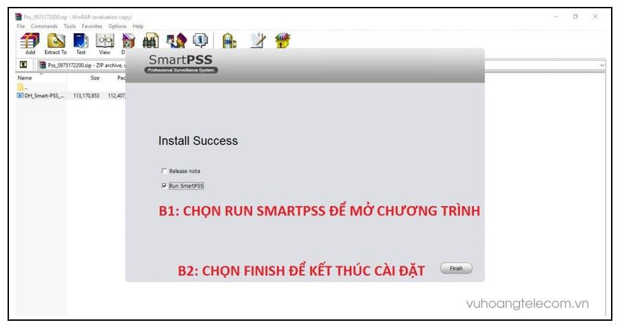 huong dan xem camera Dahua tren dien thoai may tinh - 6