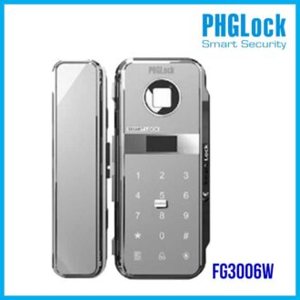 PHGLOCK FG3006W