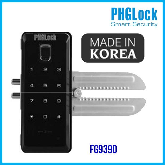 PHGLOCK FG9390