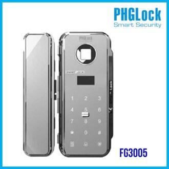 PHGLOCK FG3005W